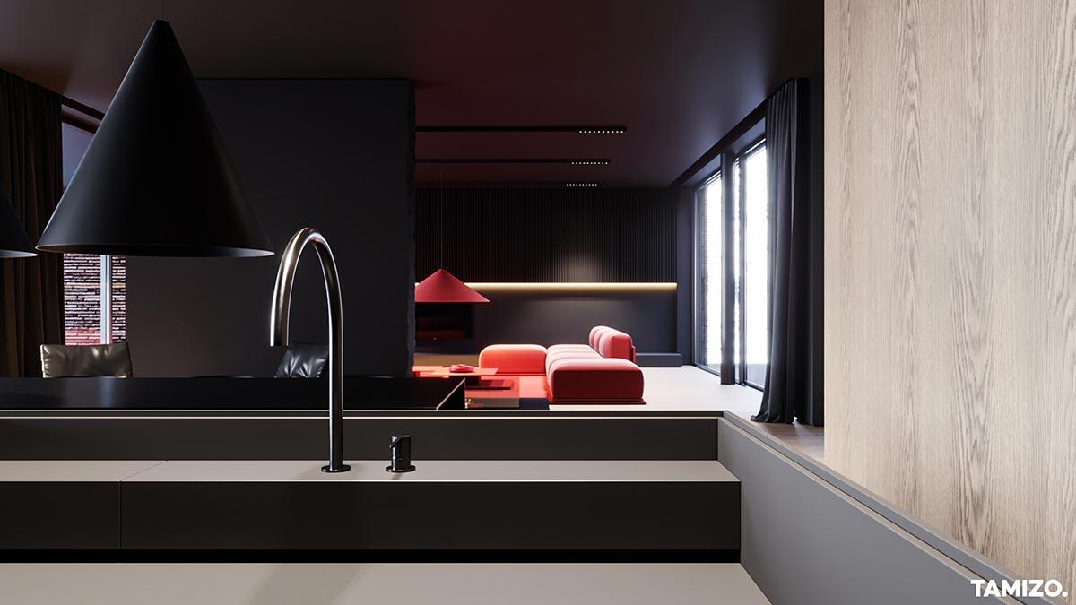 tamizo_architects_house_interior_desgn_projekt_wnetrz_minimal_ciemne_wnetrze_10