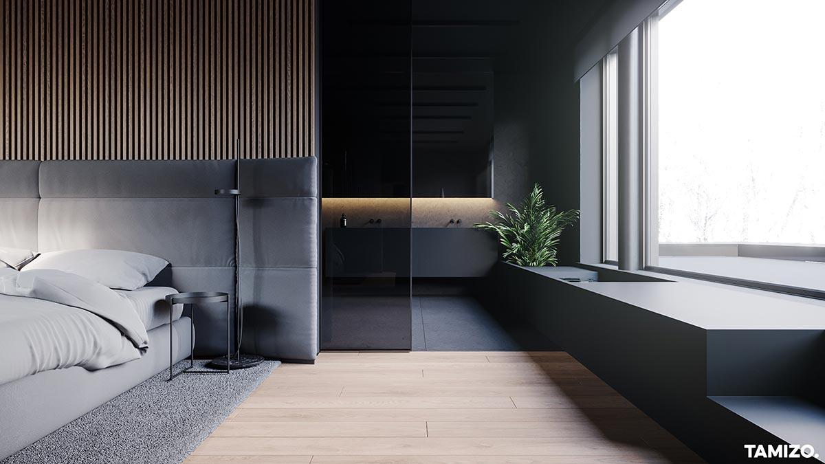 tamizo_architects_house_interior_desgn_projekt_wnetrz_minimal_ciemne_wnetrze_15