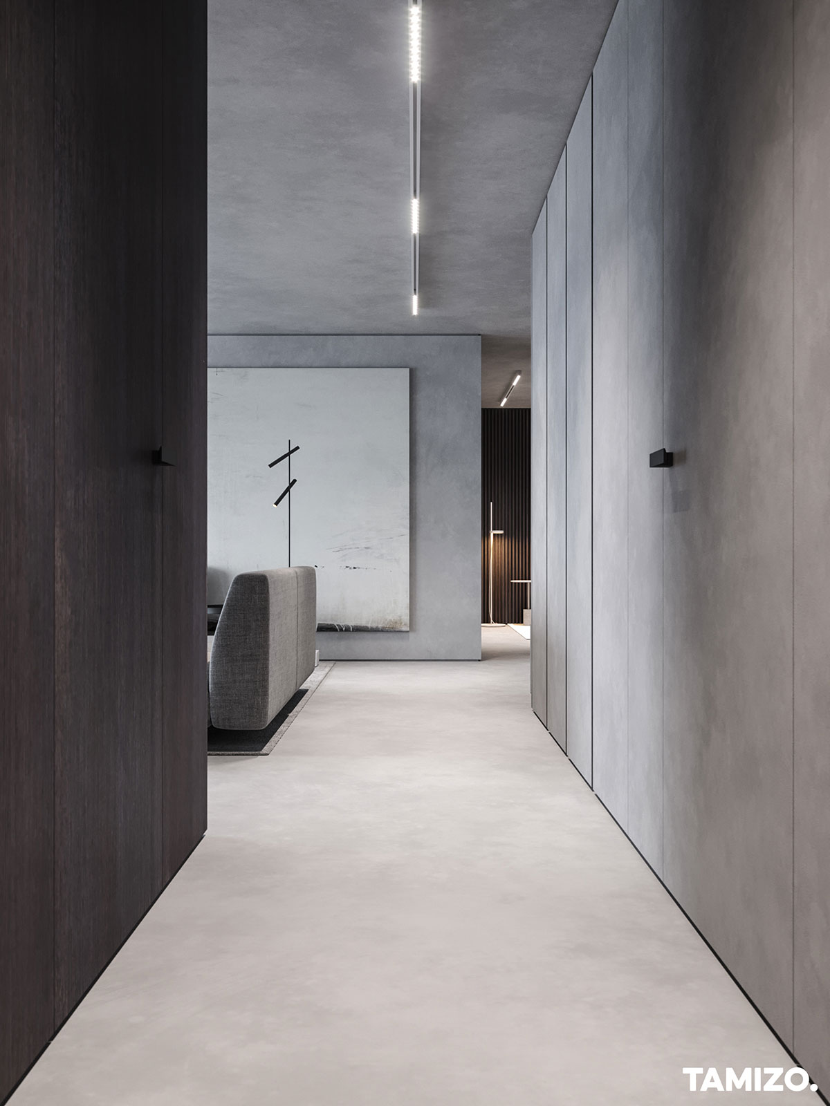 tamizo_architects_mateusz_kuo_stolarski_nice_nicea_france_iterior_design_apartment_02