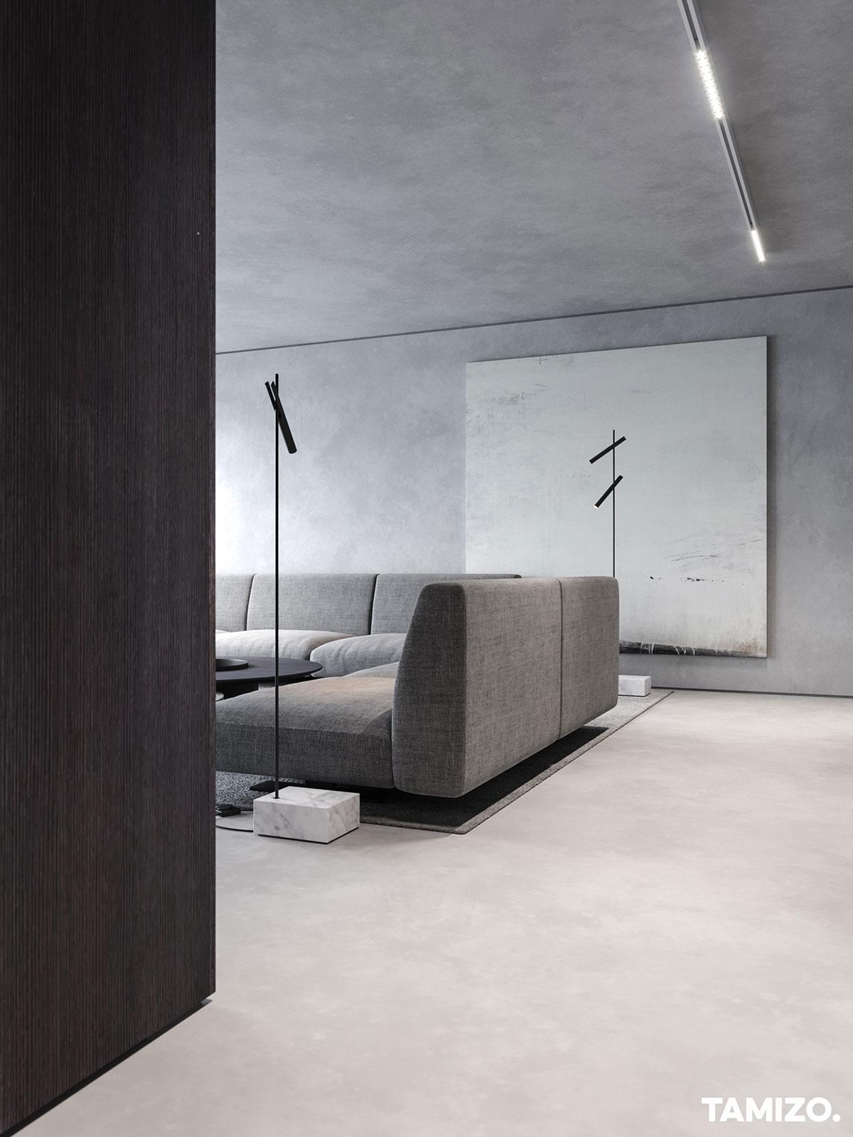 tamizo_architects_mateusz_kuo_stolarski_nice_nicea_france_iterior_design_apartment_03