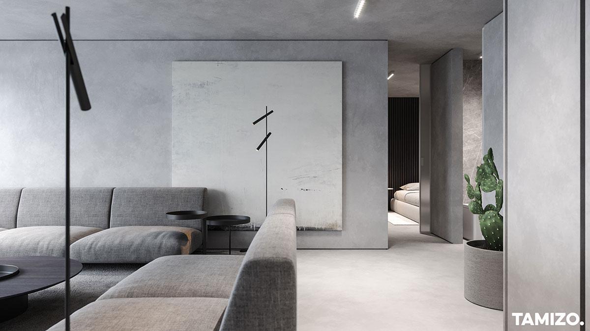 tamizo_architects_mateusz_kuo_stolarski_nice_nicea_france_iterior_design_apartment_04