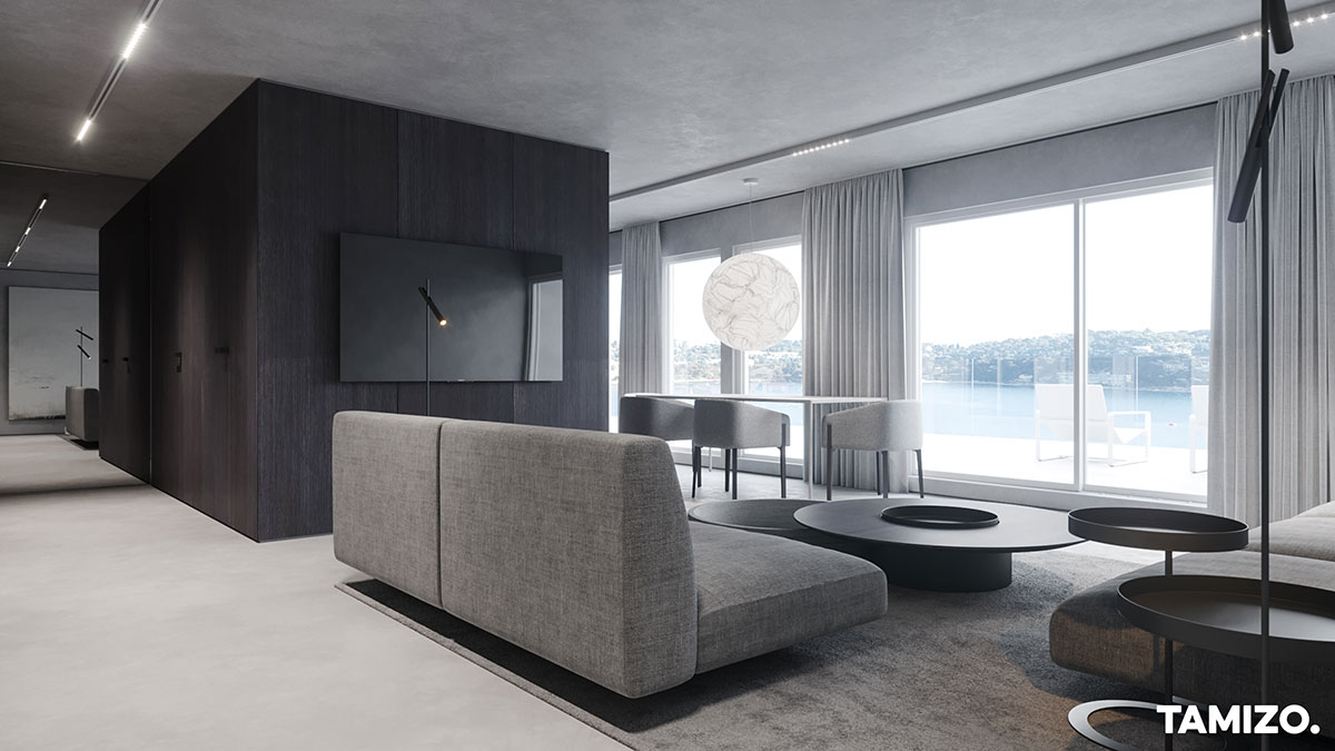 tamizo_architects_mateusz_kuo_stolarski_nice_nicea_france_iterior_design_apartment_05