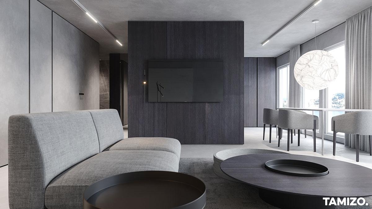 tamizo_architects_mateusz_kuo_stolarski_nice_nicea_france_iterior_design_apartment_06