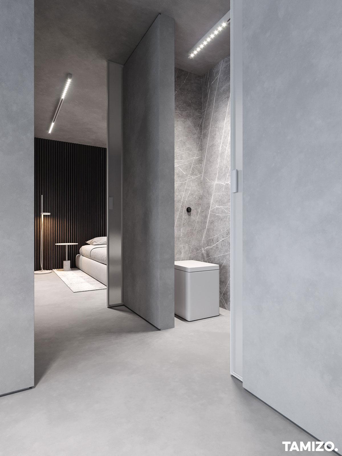 tamizo_architects_mateusz_kuo_stolarski_nice_nicea_france_iterior_design_apartment_09
