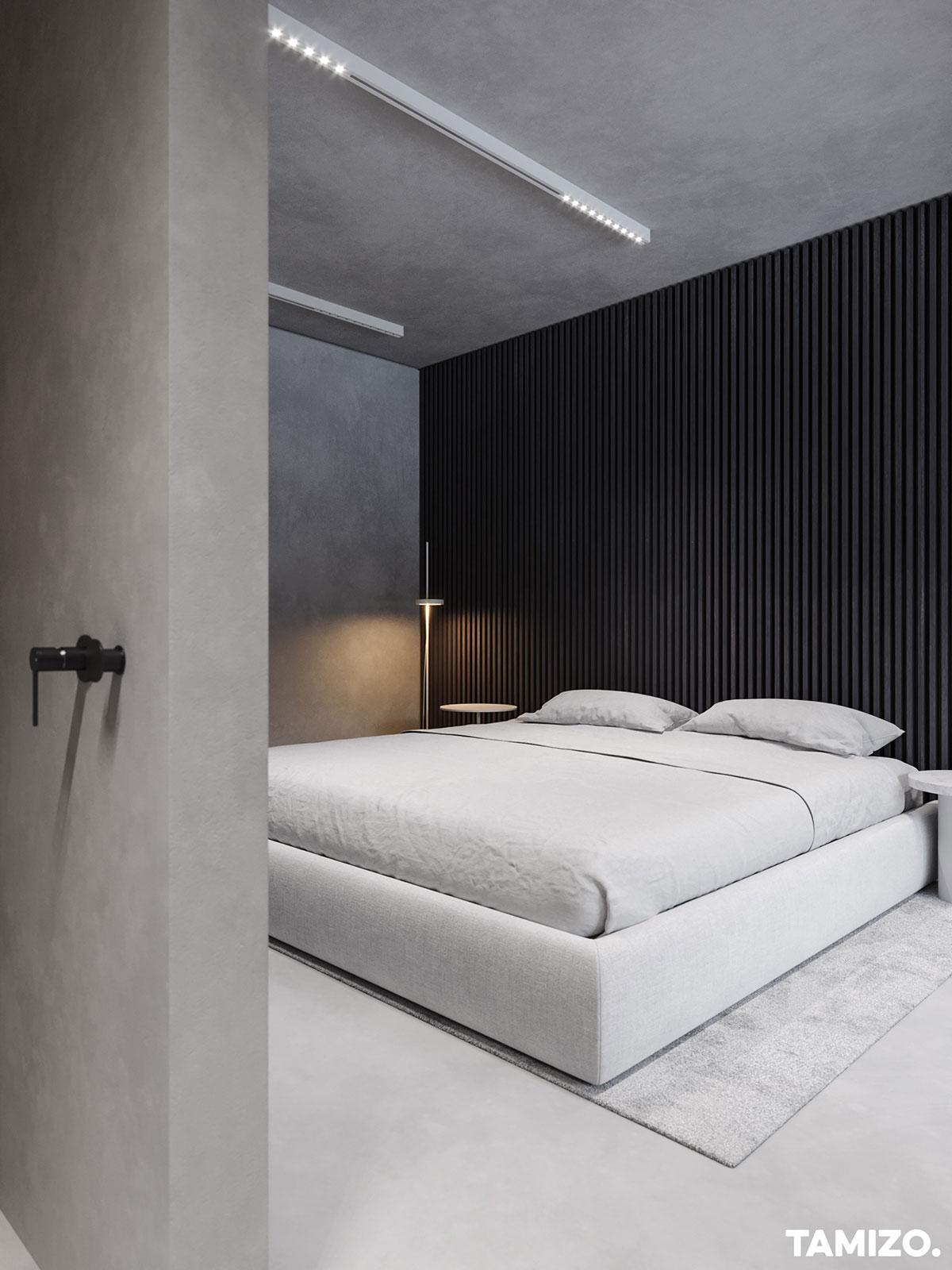 tamizo_architects_mateusz_kuo_stolarski_nice_nicea_france_iterior_design_apartment_13