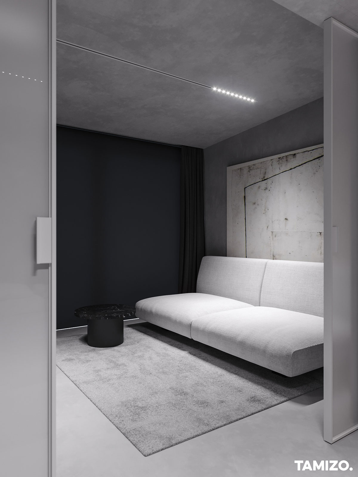 tamizo_architects_mateusz_kuo_stolarski_nice_nicea_france_iterior_design_apartment_20