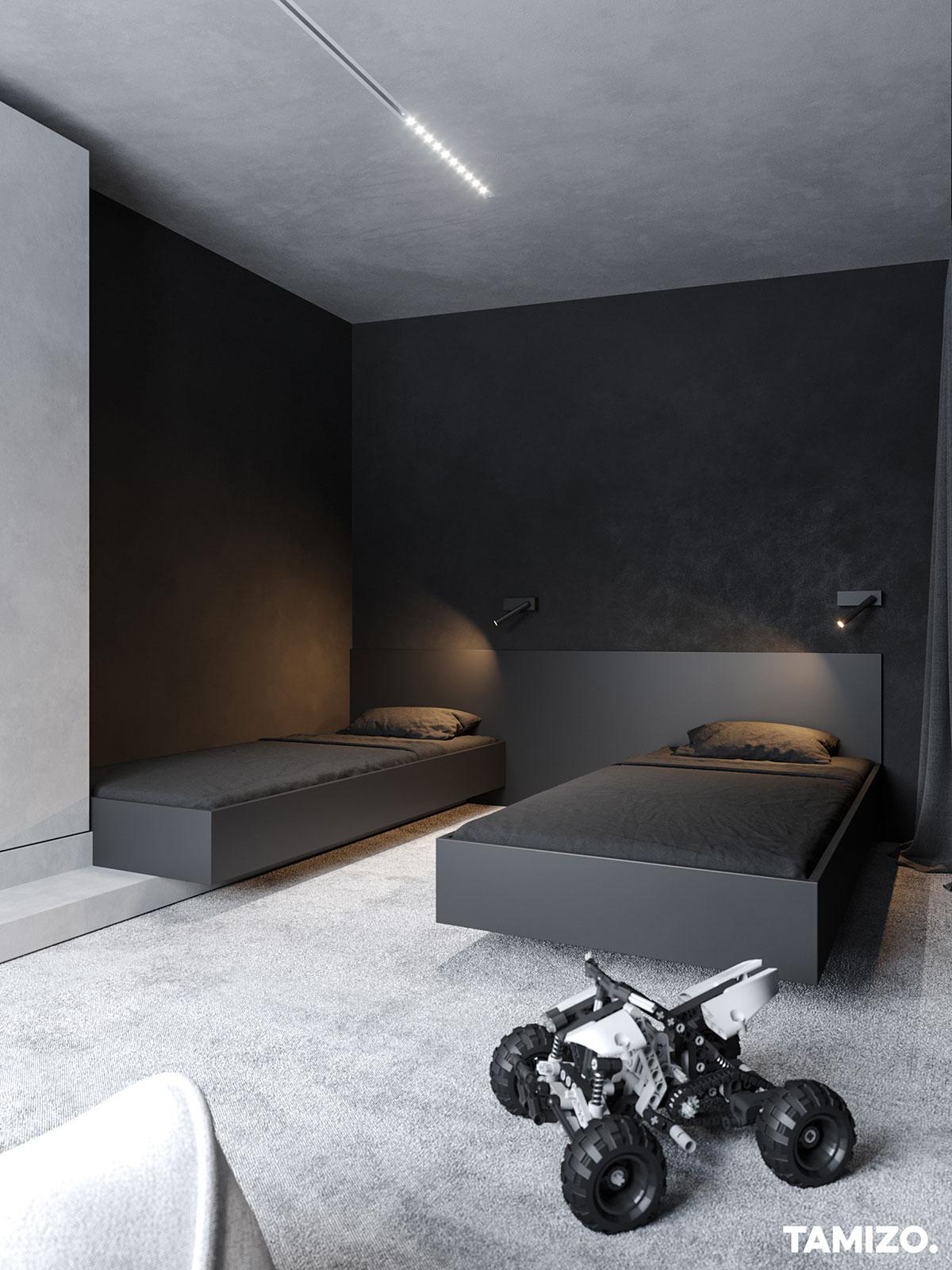 tamizo_architects_mateusz_kuo_stolarski_nice_nicea_france_iterior_design_apartment_22