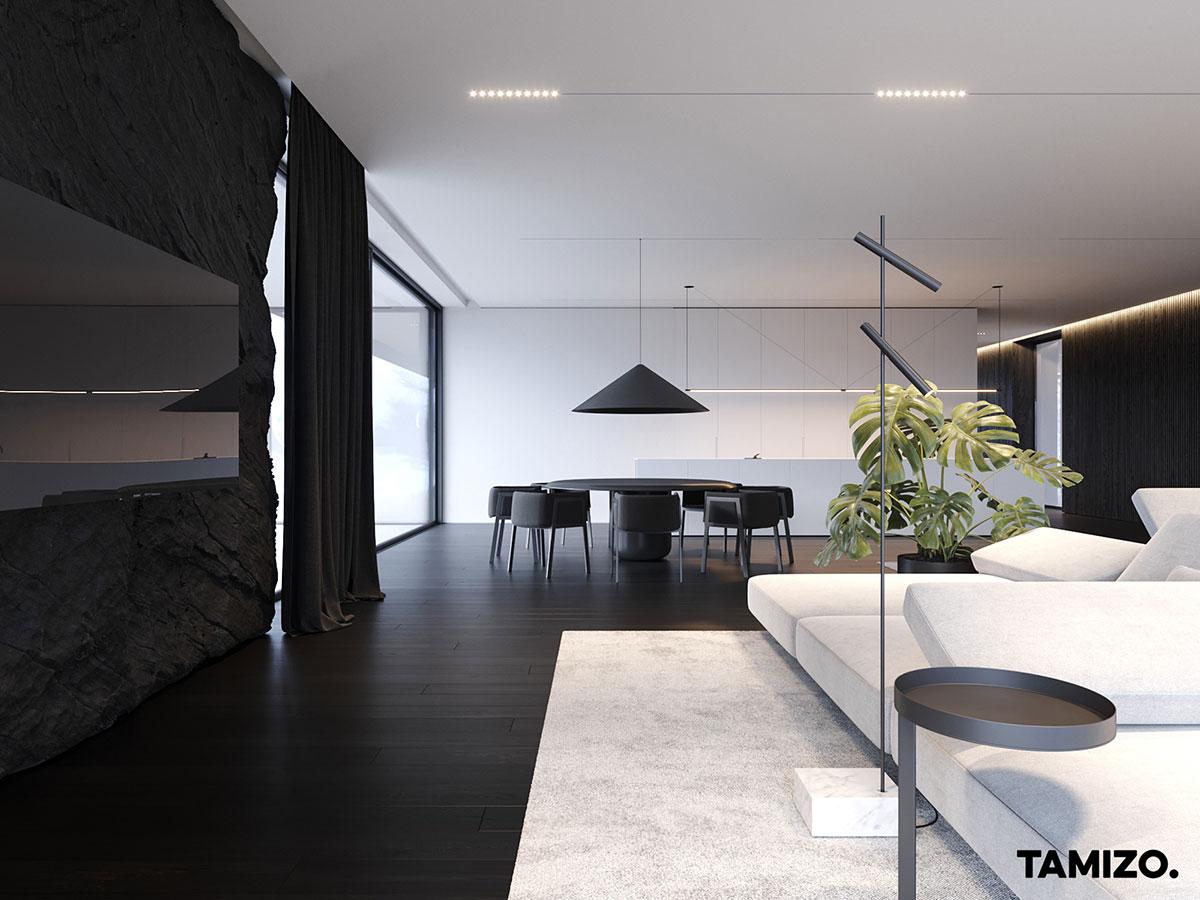 tamizo_architects_mateusz_kuo_stolarski_tomaszow_mazowiecki_interior_design_house_minimal_01