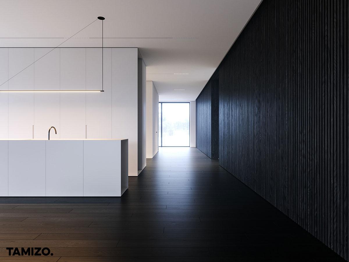 tamizo_architects_mateusz_kuo_stolarski_tomaszow_mazowiecki_interior_design_house_minimal_07