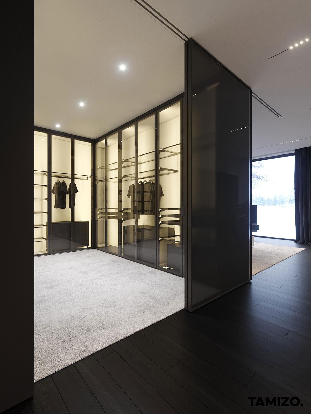 tamizo_architects_mateusz_kuo_stolarski_tomaszow_mazowiecki_interior_design_house_minimal_09