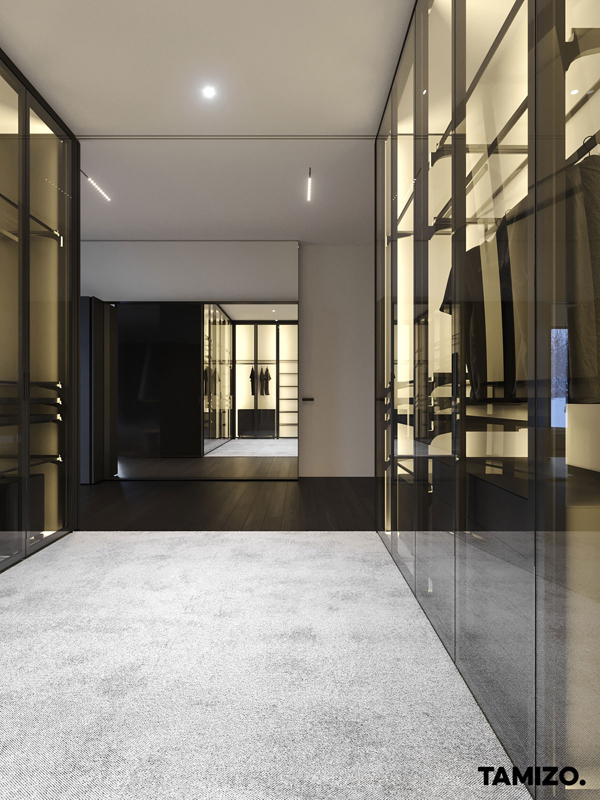 tamizo_architects_mateusz_kuo_stolarski_tomaszow_mazowiecki_interior_design_house_minimal_10