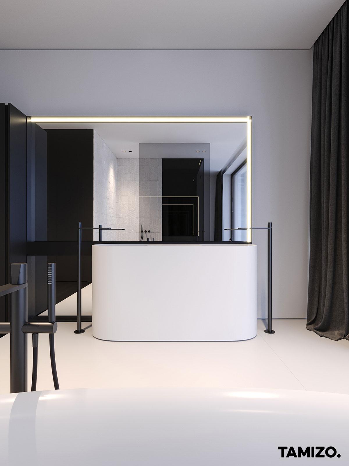 tamizo_architects_mateusz_kuo_stolarski_tomaszow_mazowiecki_interior_design_house_minimal_15