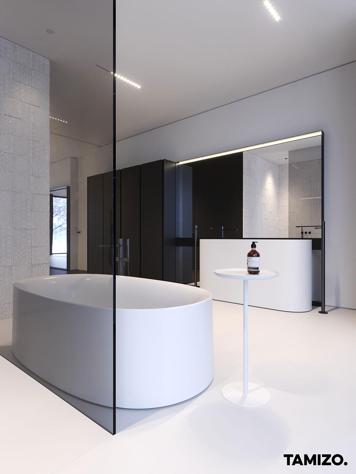 tamizo_architects_mateusz_kuo_stolarski_tomaszow_mazowiecki_interior_design_house_minimal_16