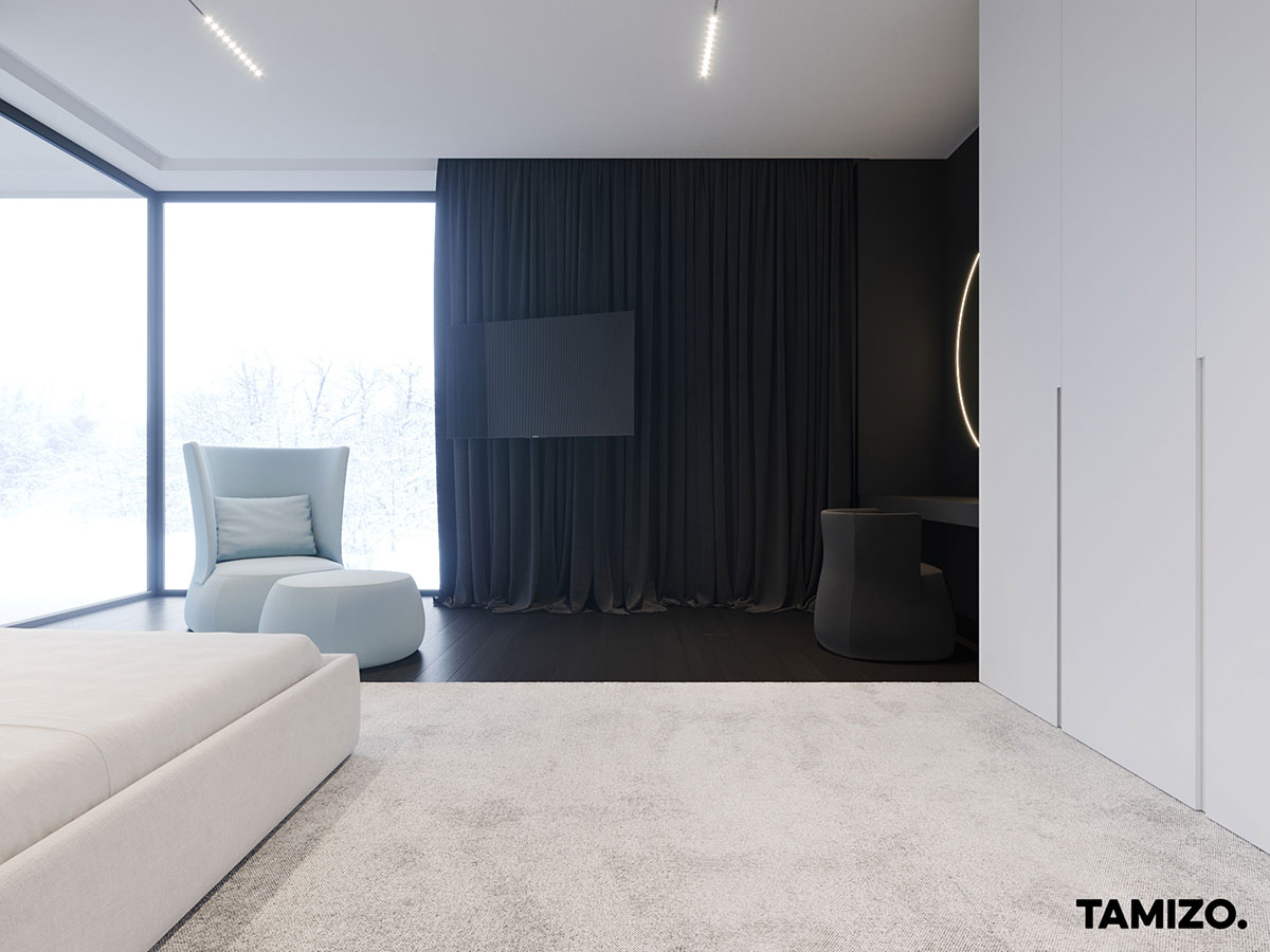 tamizo_architects_mateusz_kuo_stolarski_tomaszow_mazowiecki_interior_design_house_minimal_19