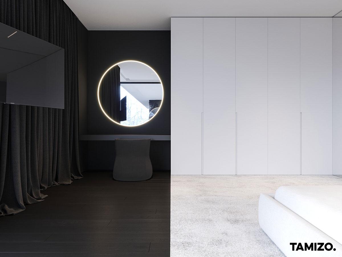 tamizo_architects_mateusz_kuo_stolarski_tomaszow_mazowiecki_interior_design_house_minimal_21