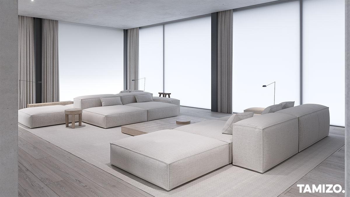 tamizo_architects_mateusz_kuo_stolarski_warszawa_iterior_design_house_minimal_08