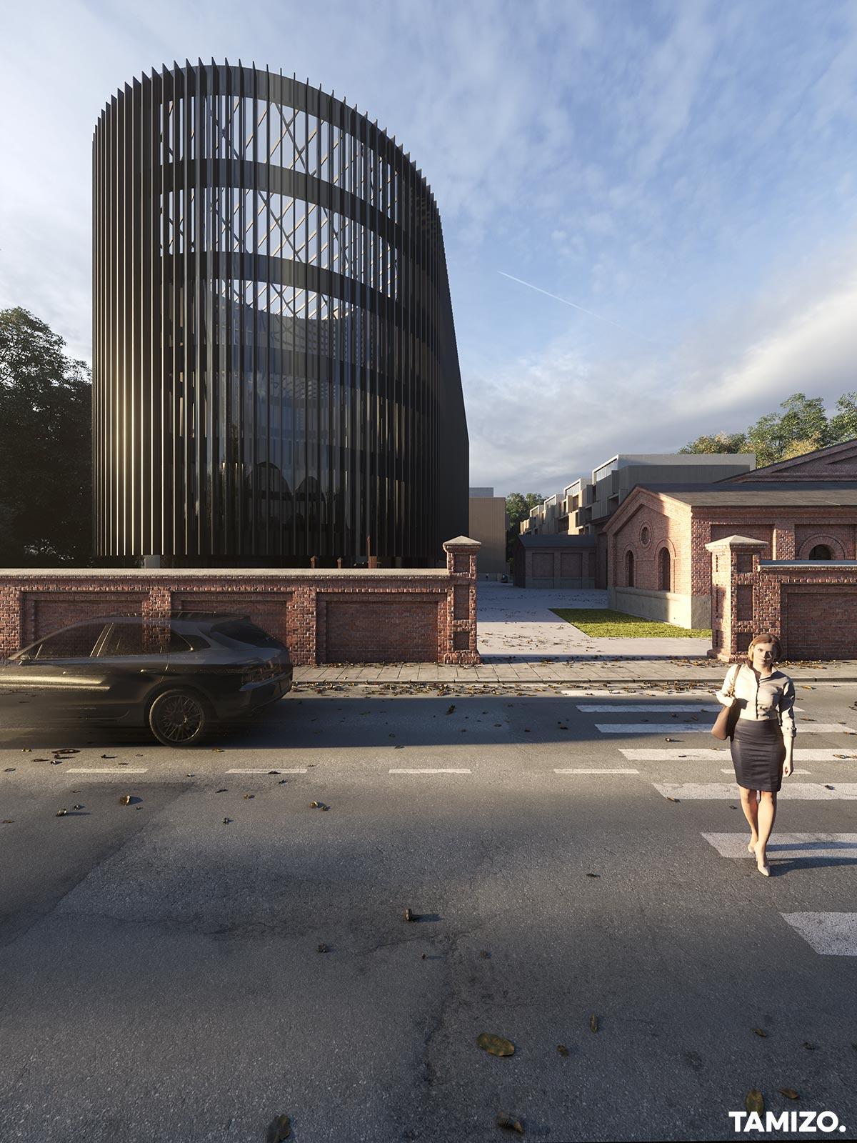 tamizo_architecture_houseing_mieszkaniowa_architektura_biura_office_builidng_lodz_02
