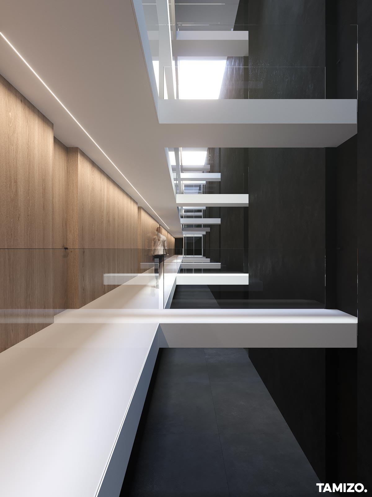 tamizo_architecture_houseing_mieszkaniowa_architektura_biura_office_builidng_lodz_12