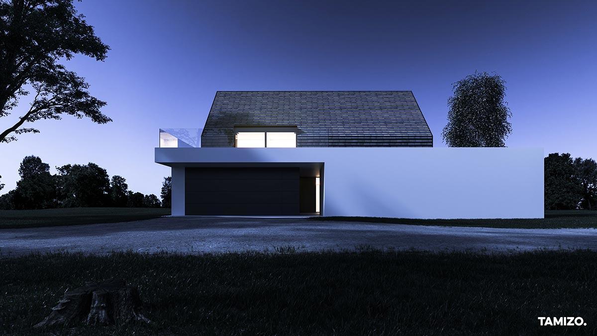 tamizo_architekci_architects_house_dom_jednorodzinny_gorzow_04