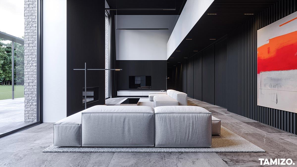 tamizo_interior_minimal_house_housewithcar_project_domzsamochodem_projekt_wnetrz_02