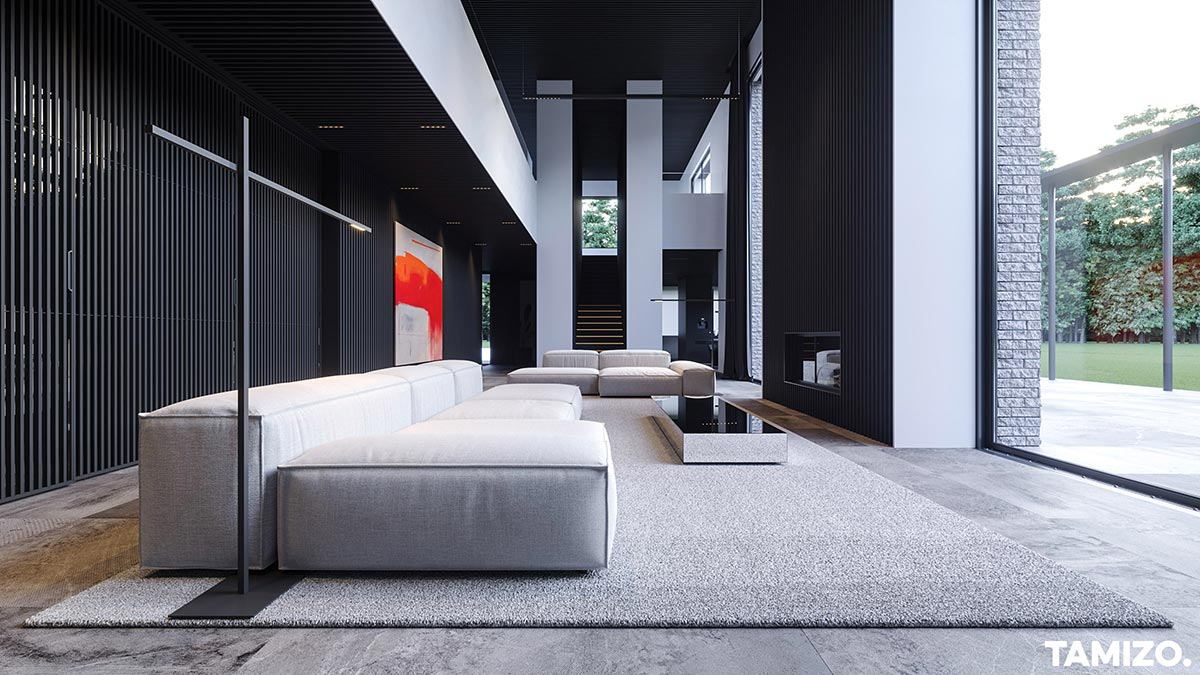 tamizo_interior_minimal_house_housewithcar_project_domzsamochodem_projekt_wnetrz_07