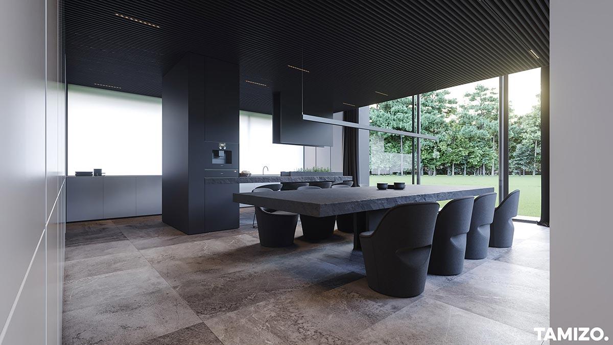 tamizo_interior_minimal_house_housewithcar_project_domzsamochodem_projekt_wnetrz_10
