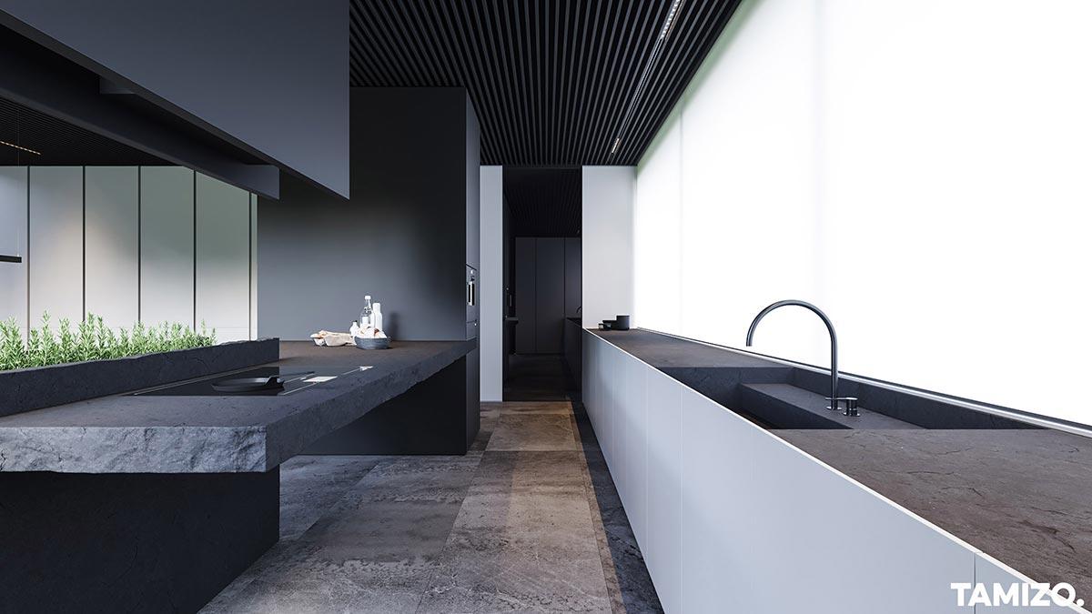 tamizo_interior_minimal_house_housewithcar_project_domzsamochodem_projekt_wnetrz_14