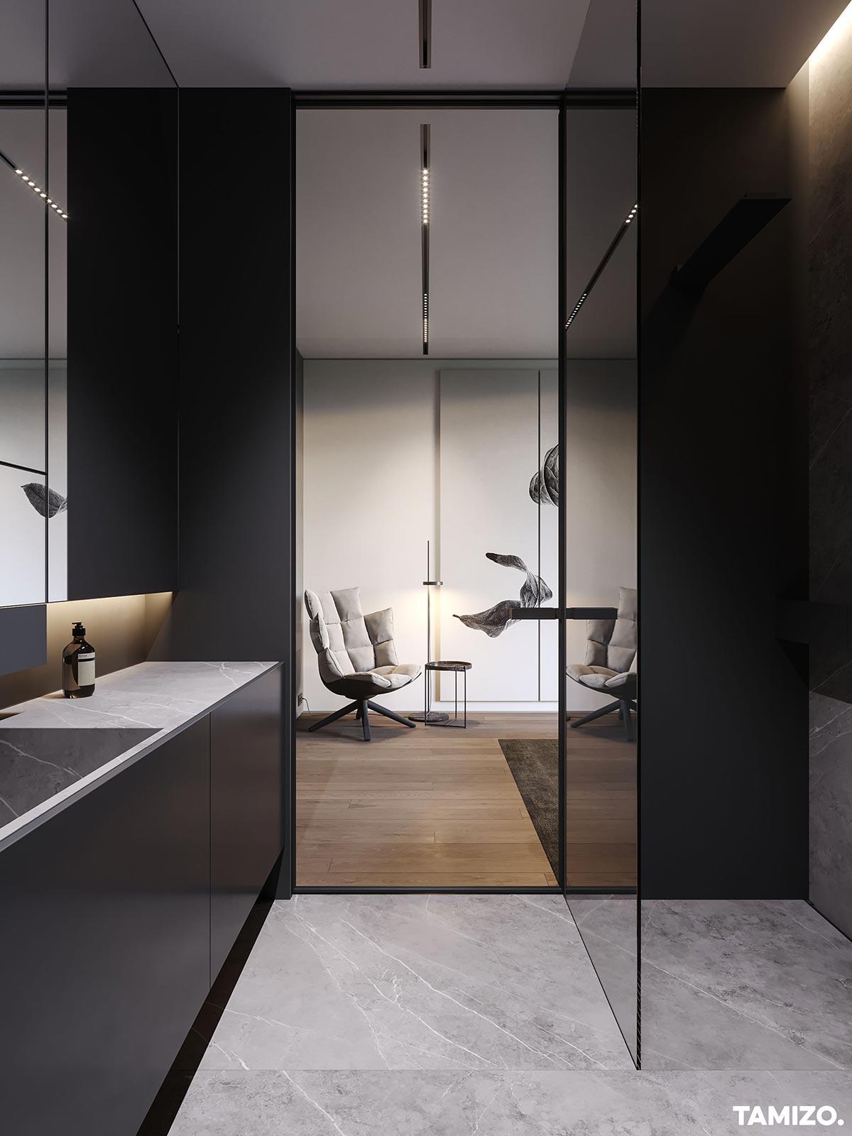 tamizo_interior_minimal_house_housewithcar_project_domzsamochodem_projekt_wnetrz_20