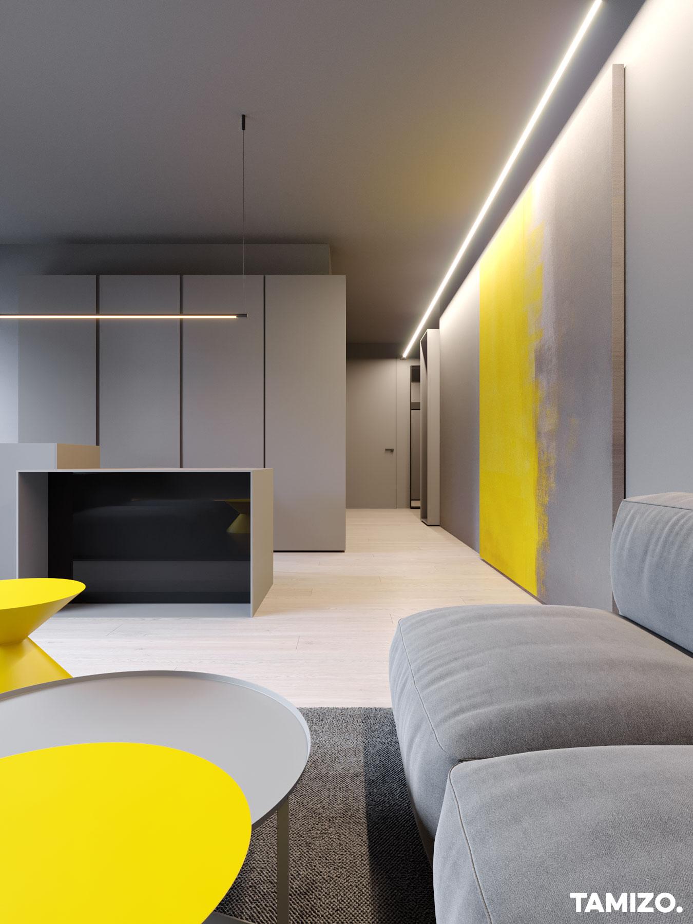 tamizo_interior_wnetrza_projekt_architekci_mateusz_kuo_stolarski_lodz_03