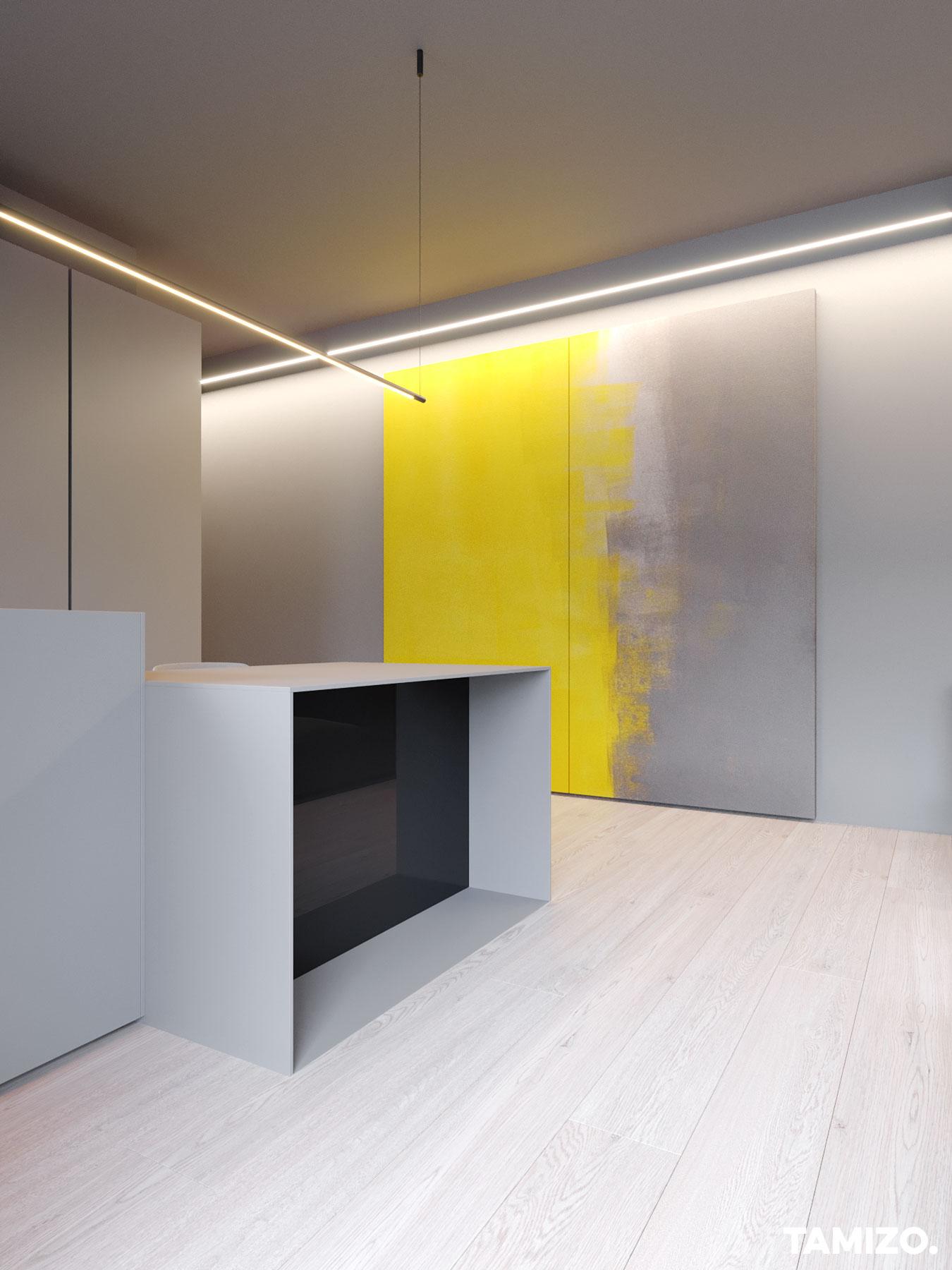 tamizo_interior_wnetrza_projekt_architekci_mateusz_kuo_stolarski_lodz_06