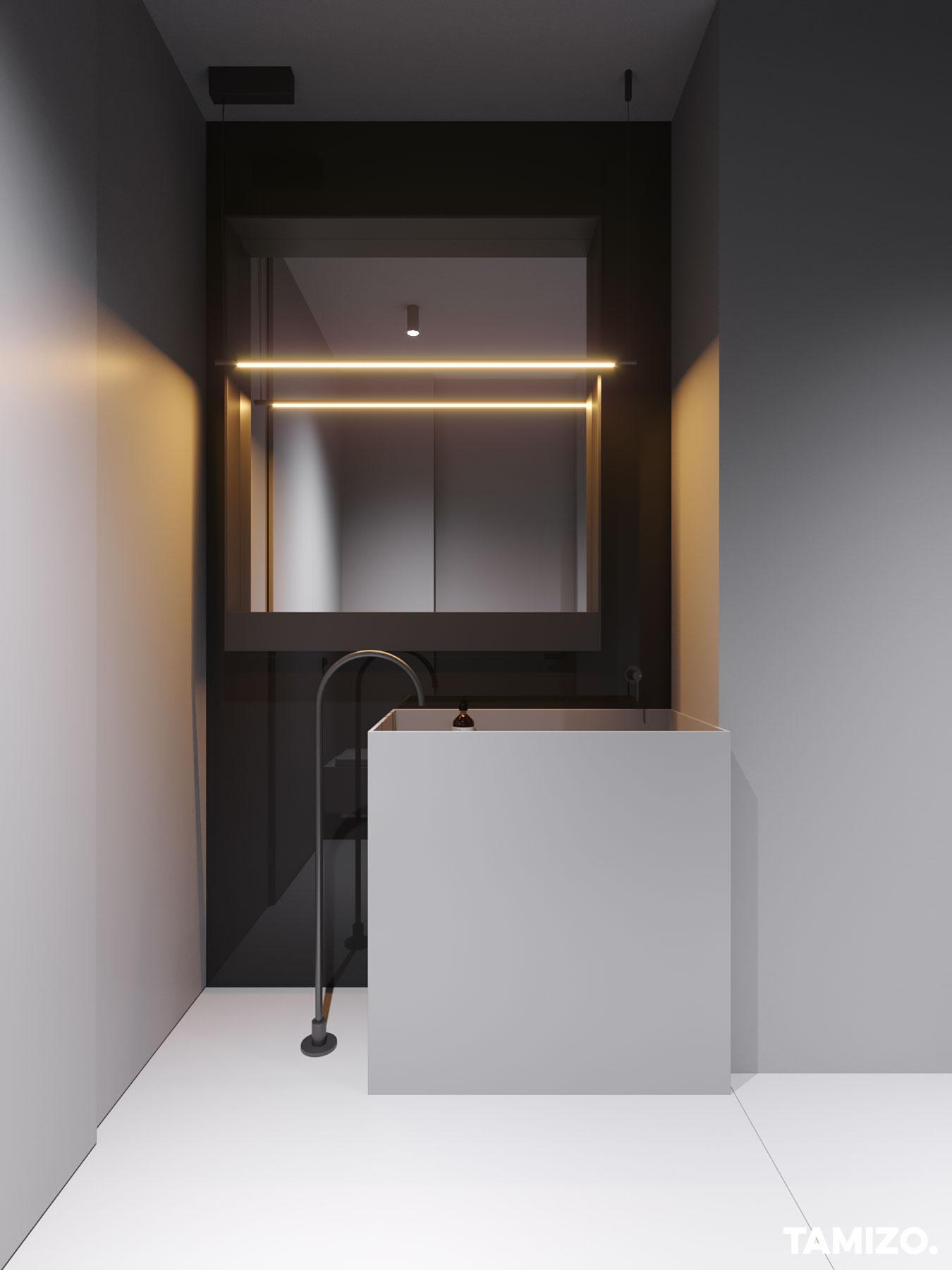 tamizo_interior_wnetrza_projekt_architekci_mateusz_kuo_stolarski_lodz_08