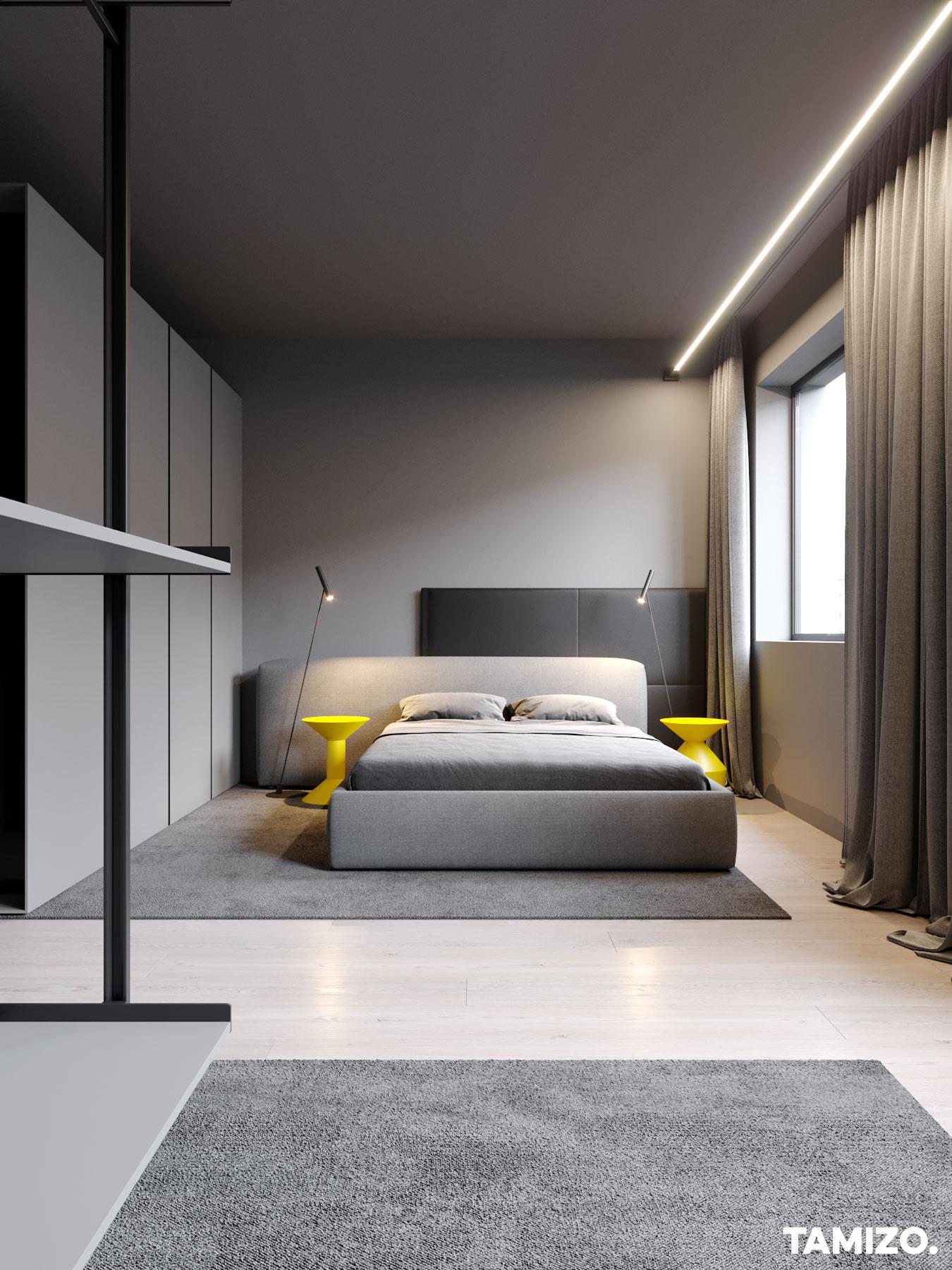 tamizo_interior_wnetrza_projekt_architekci_mateusz_kuo_stolarski_lodz_12