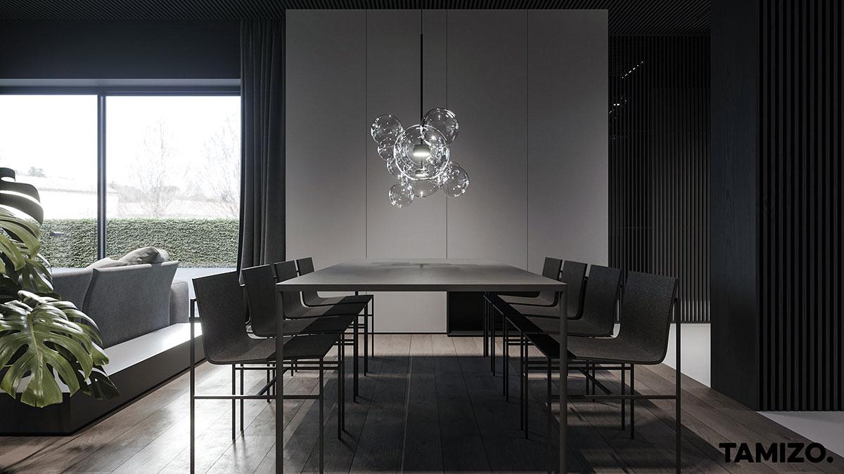 tamizo_interiors_projekt_wnetrz_warszawa_minimalistyczny_kuo_stolarski_mateusz_05