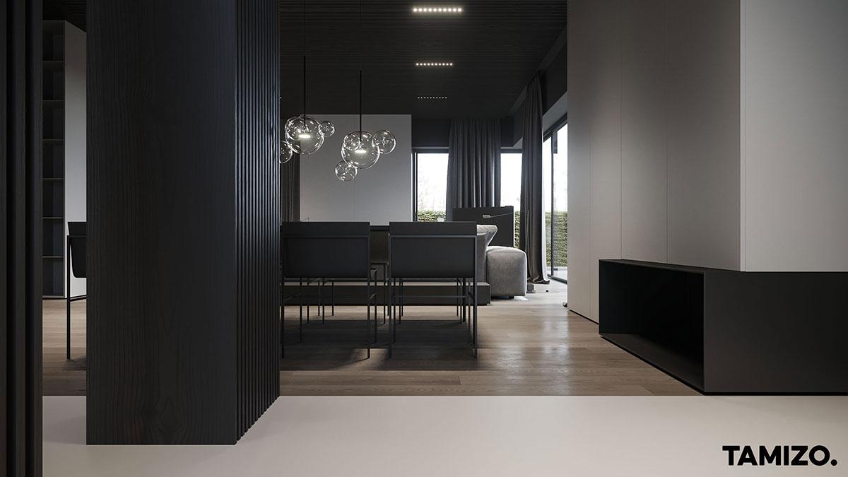 tamizo_interiors_projekt_wnetrz_warszawa_minimalistyczny_kuo_stolarski_mateusz_06