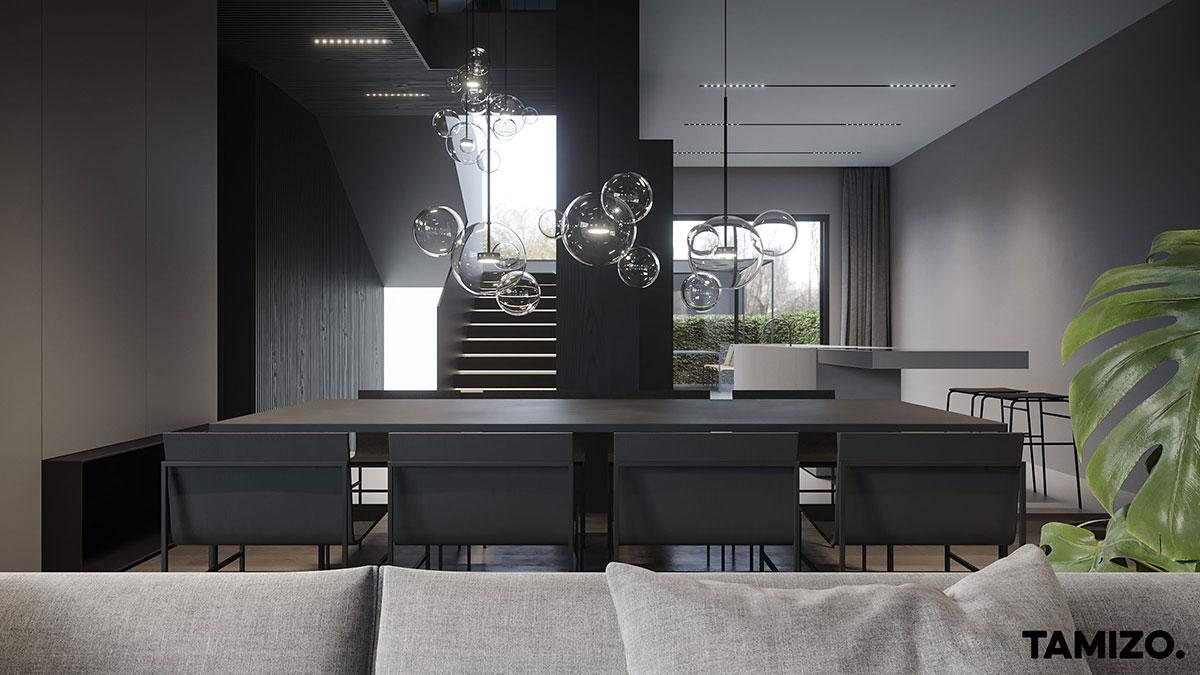 tamizo_interiors_projekt_wnetrz_warszawa_minimalistyczny_kuo_stolarski_mateusz_07