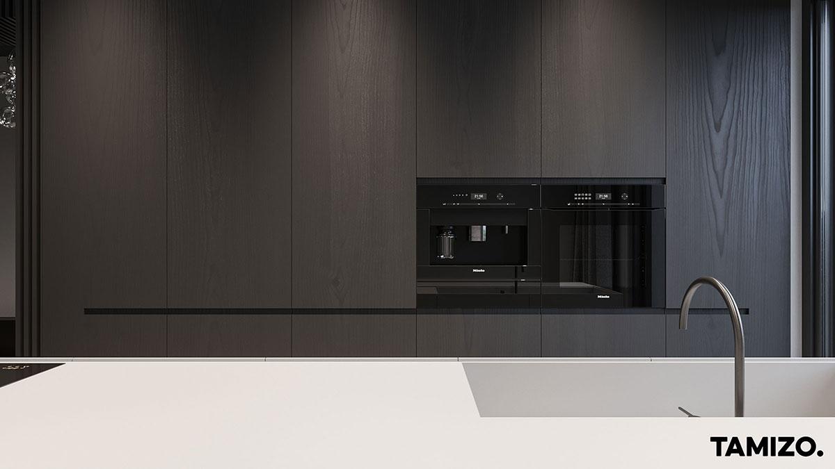 tamizo_interiors_projekt_wnetrz_warszawa_minimalistyczny_kuo_stolarski_mateusz_10