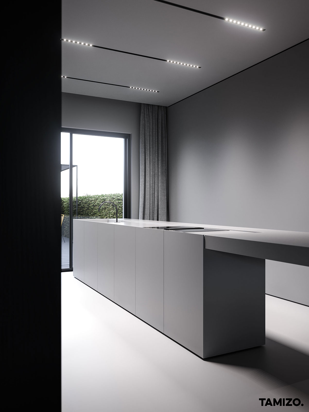 tamizo_interiors_projekt_wnetrz_warszawa_minimalistyczny_kuo_stolarski_mateusz_11
