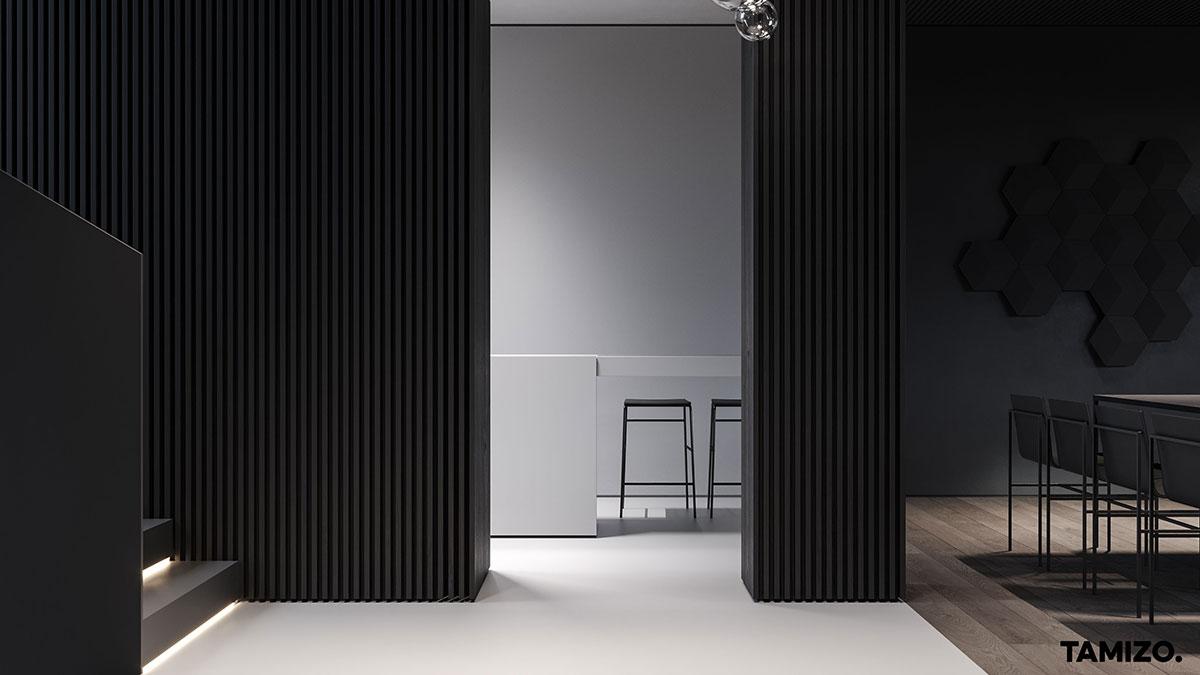 tamizo_interiors_projekt_wnetrz_warszawa_minimalistyczny_kuo_stolarski_mateusz_12
