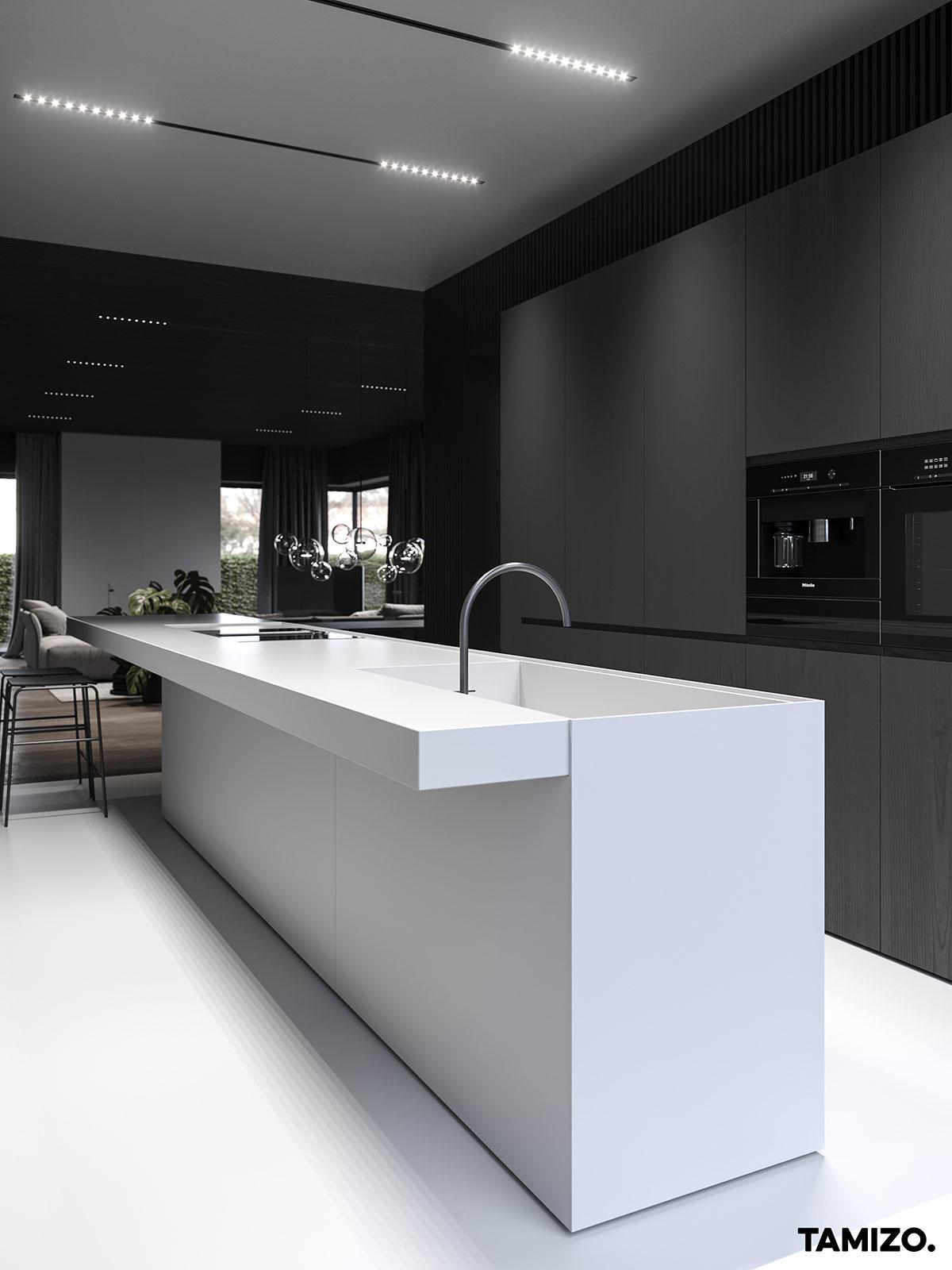 tamizo_interiors_projekt_wnetrz_warszawa_minimalistyczny_kuo_stolarski_mateusz_14