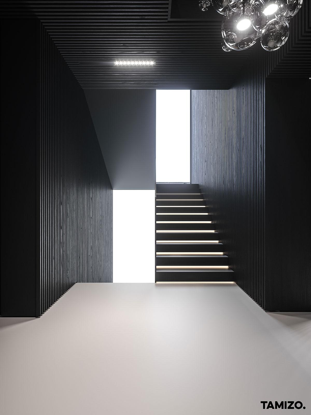 tamizo_interiors_projekt_wnetrz_warszawa_minimalistyczny_kuo_stolarski_mateusz_15
