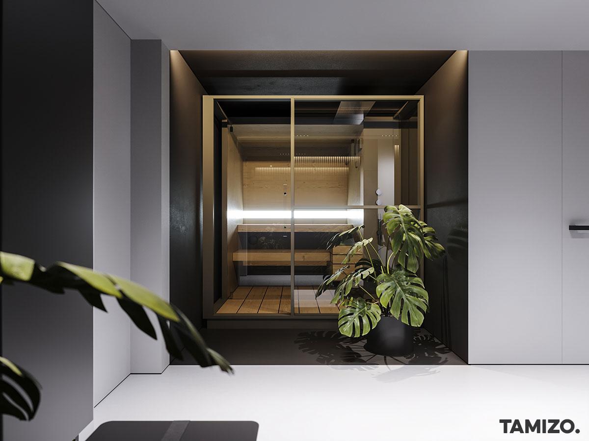 tamizo_interiors_projekt_wnetrz_warszawa_minimalistyczny_kuo_stolarski_mateusz_19