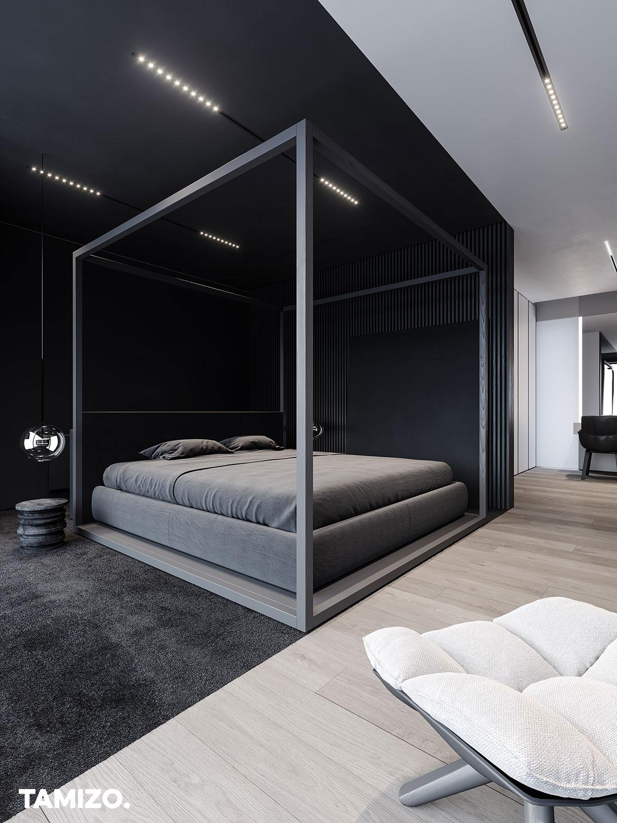 tamizo_interiors_projekt_wnetrz_warszawa_minimalistyczny_kuo_stolarski_mateusz_20