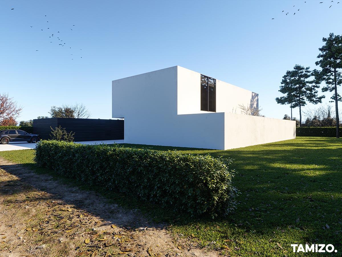 tamizo_mateusz_kuo_stolarski_leniszki_house+dom_jednorodzinny_projekt_minimal_02