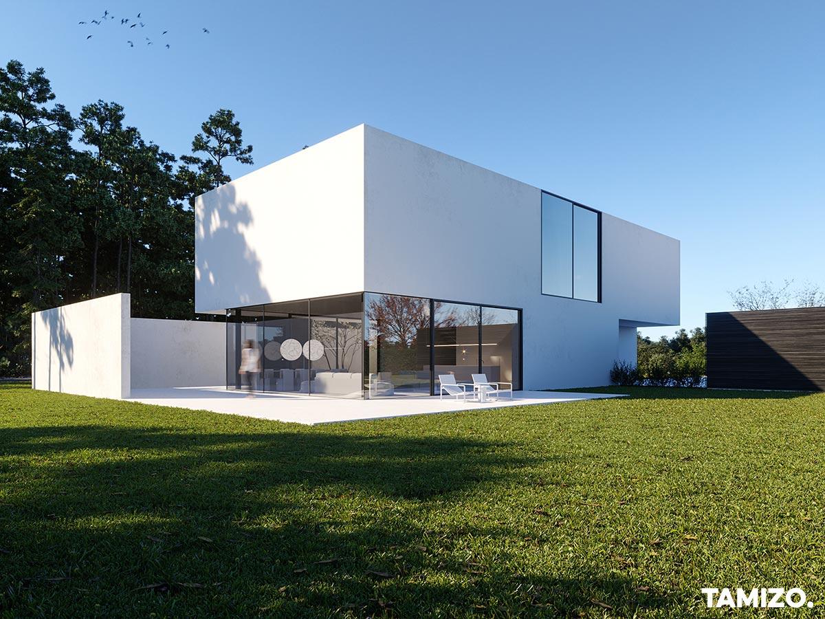 tamizo_mateusz_kuo_stolarski_leniszki_house+dom_jednorodzinny_projekt_minimal_05