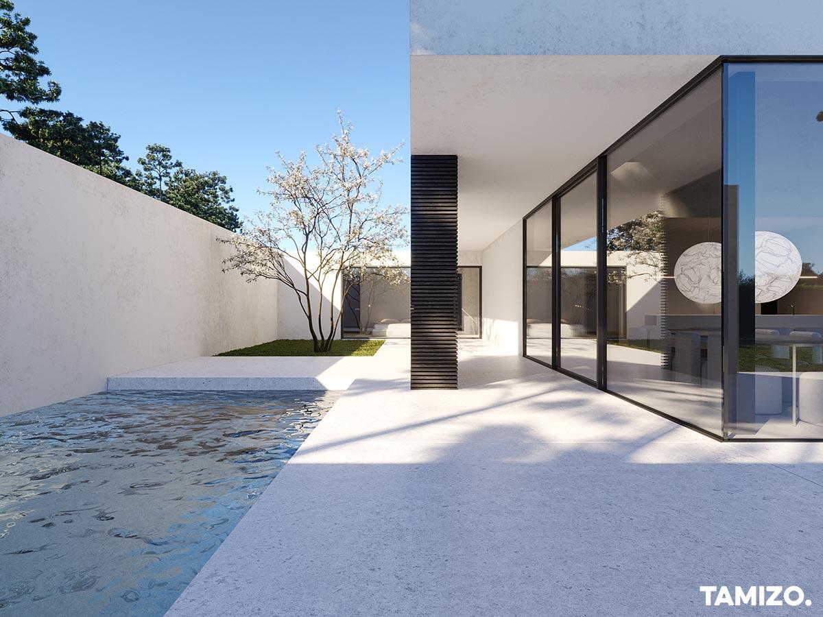 tamizo_mateusz_kuo_stolarski_leniszki_house+dom_jednorodzinny_projekt_minimal_07