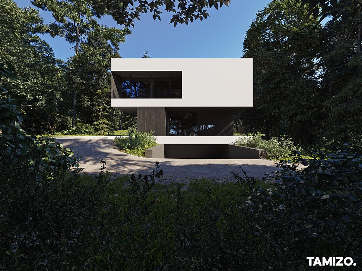 A085_tamizo_architekci_projekt_dom_jednorodzinny_minimal_poznan_02