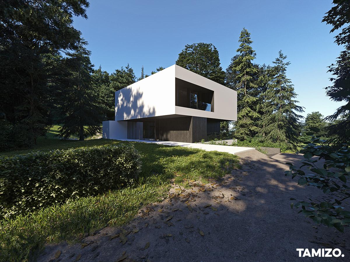 A085_tamizo_architekci_projekt_dom_jednorodzinny_minimal_poznan_03