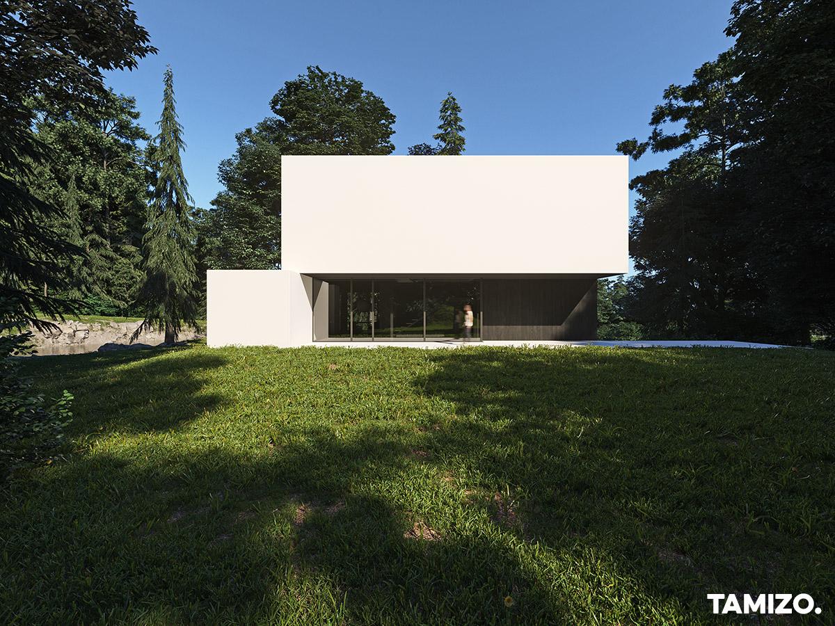 A085_tamizo_architekci_projekt_dom_jednorodzinny_minimal_poznan_04