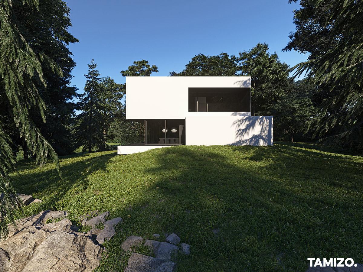 A085_tamizo_architekci_projekt_dom_jednorodzinny_minimal_poznan_05