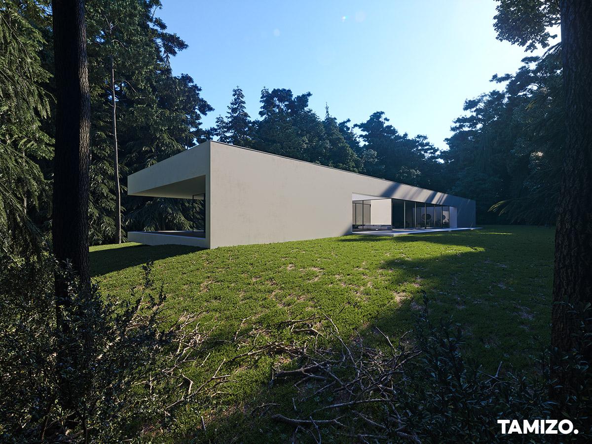 A092_tamizo_dom_jednorodzinny_architekci_lodz_rezydencja_house_03